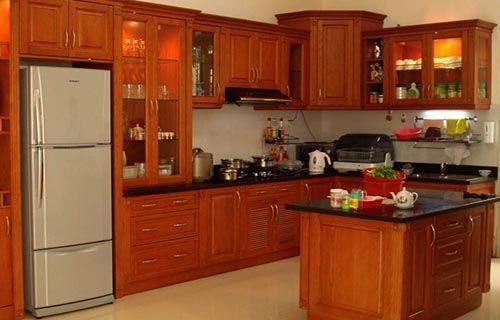 Gỗ sồi có độ bền cao vân gỗ đẹp ứng dụng rất nhiều trong lĩnh vực nội thất