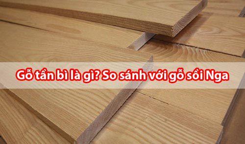 Gỗ tần bì là gì - Đặc điểm của gỗ ASH so với gỗ Sồi Nga - Tâm Việt