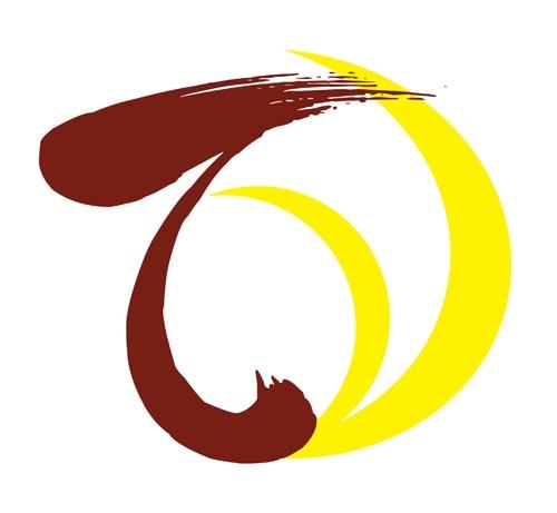 Logo Bồn tắm gỗ giá rẻ Tâm Việt