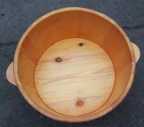 Mua bồn gỗ ngâm chân giá rẻ tốt nhất tại CSSX Tâm Việt.jpg